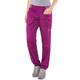 La Sportiva Tundra Naiset Pitkät housut , violetti